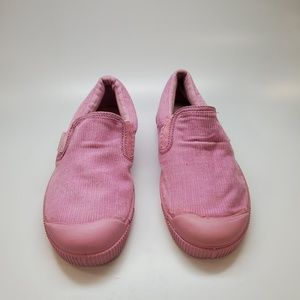 Keen Santiago Youth Shoe Size 1 NWOB